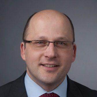Tibor Wettstein